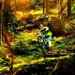 Würmtaler Bike Buam und FUNSPORT