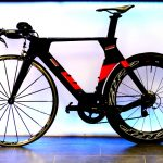 SCOTT PLASMA PREMIUM bei FUNSPORT