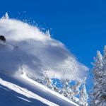 25% auf alle SKI, SNOWBOARDS UND ZUBEHÖR