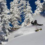 SKI UND SNOWBOARD SERVICE IN MÜNCHEN WEST